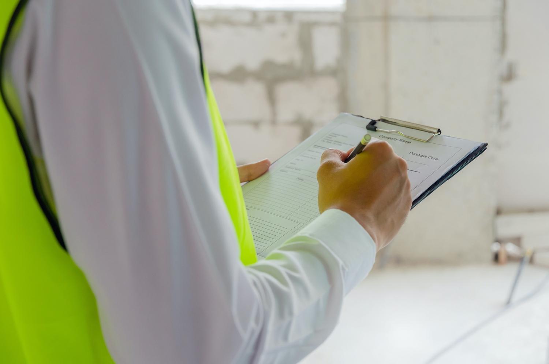 bigstock-Foreman-Builder-Engineer-Or-I-359170360.jpg