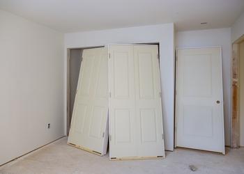 bigstock-Interior-Wooden-Stacker-Door-I-379922377.jpg