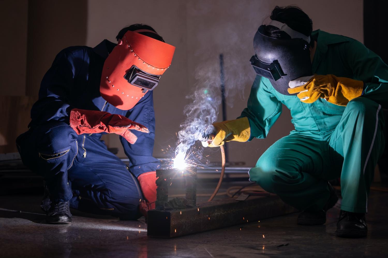 bigstock-Metal-Welding-Steel-Works-Usin-370269199.jpg