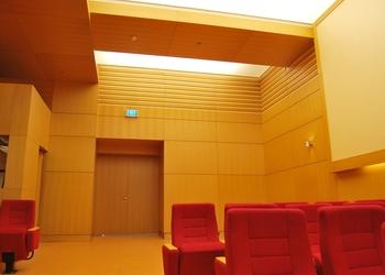 bigstock-Movie-Theater-Seats-6761262.jpg