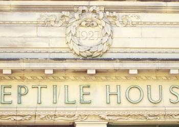 bigstock-Reptile-House-London-Zoo-Uk--378721189.jpg