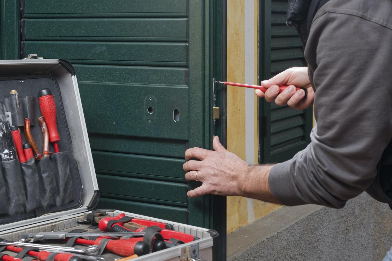door repair and replacement.jpg