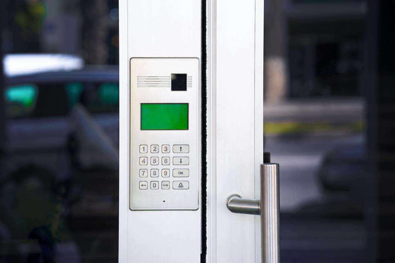 door security.jpg