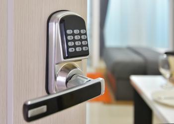 hotel door security.jpg
