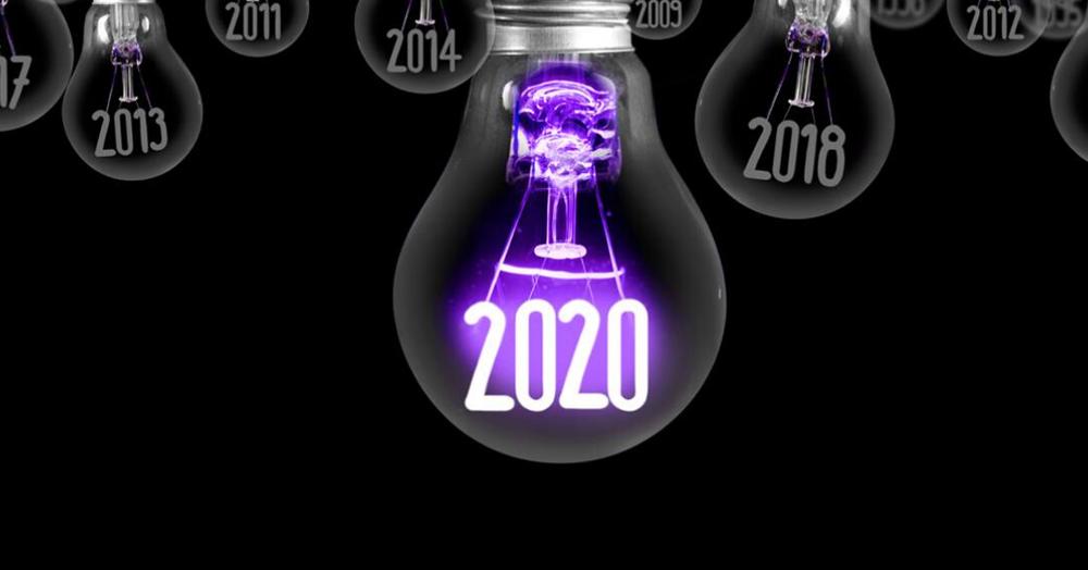 Reboot 2020.png
