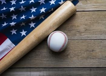 bigstock-Baseball-And-Baseball-Bat-With-232811098.jpeg