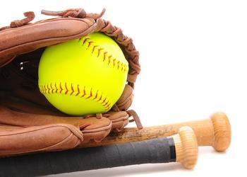 bigstock-Closeup-of-a-Softball-Glove-ba-19434137.jpeg