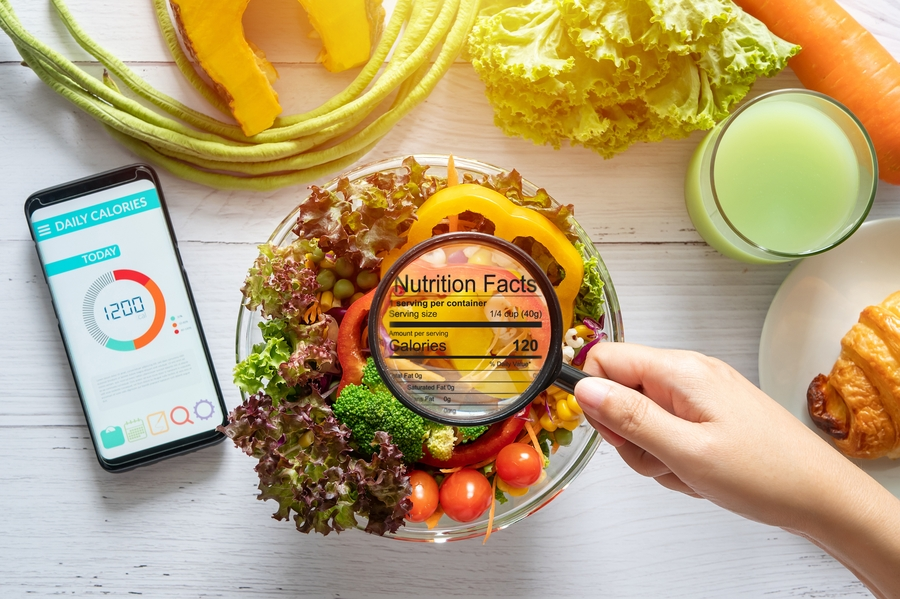 bigstock-Nutritional-Information-Concep-323016607.jpg