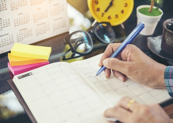 bigstock-On---Calendar-Page-female-H-307028062.jpg