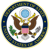 200px-U.S._Department_of_State_official_seal.svg.png