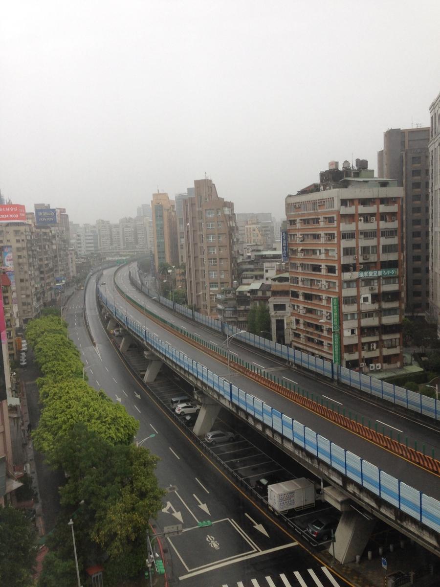 IMG_0393 CHINA.JPG