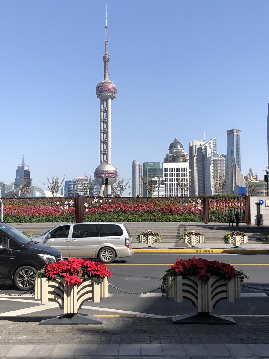 IMG_7558 China.JPG