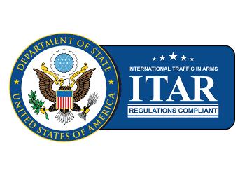 ITAR350x250.png