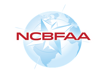 NCBFAA Final Logo Brand Mark.png