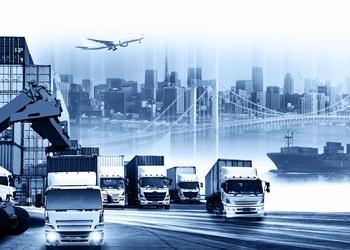 bigstock-Container-Ship-In-Import-Expor-277309201.jpg