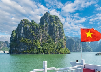 bigstock-Landscape-With-Halong-Bay-And--334911151.jpg
