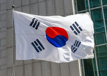 bigstock-National-flag-Republic-of-Kore-345981976.jpg