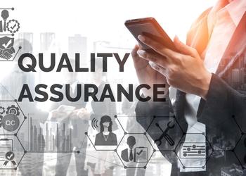 bigstock-Qa-Quality-Assurance-And-Quali-310445086.jpg