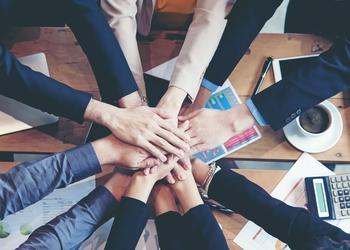 bigstock-Teamwork-Success--Top-View-Ex-321399925.jpg