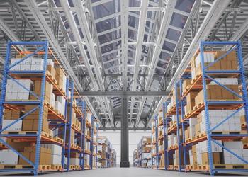 bigstock-Warehouse-With-Cardboard-Boxes-326270764.jpg