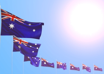 bigstock-Wonderful-Many-Australia-Flags-340693552.jpg