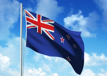 bigstock-new-zealand-flag-7452966.jpg
