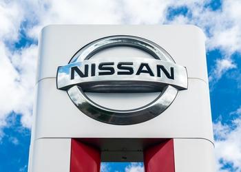 Nissan_Rosslyn_Accommodation.jpg