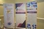 WCCE Workshop 3.jpg