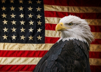 bigstock-American-Bald-Eagle--symbol-o-324982996.jpg