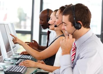 bigstock-Attractive-Businessman-Working-5323905.jpg