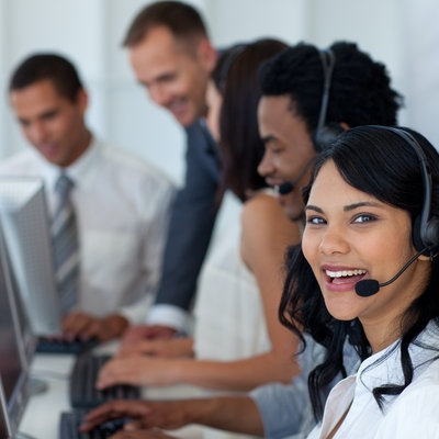 bigstock-Businesswoman-In-A-Call-Center-6098959.jpg