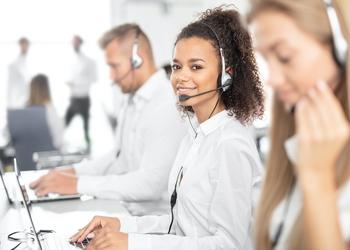 bigstock-Call-Center-Worker-Accompanied-269523841.jpg