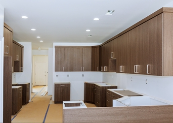 bigstock-Custom-Kitchen-Cabinets-In-Var-226799194.jpg