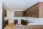 bigstock-Custom-Kitchen-Cabinets-In-Var-226799194.jpg