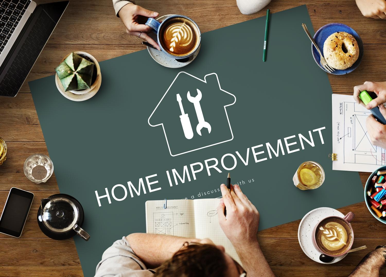 bigstock-Home-Improvement-Website-Regis-140324222.jpg