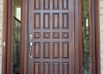 bigstock-Wooden-Front-Door-4753777.jpg
