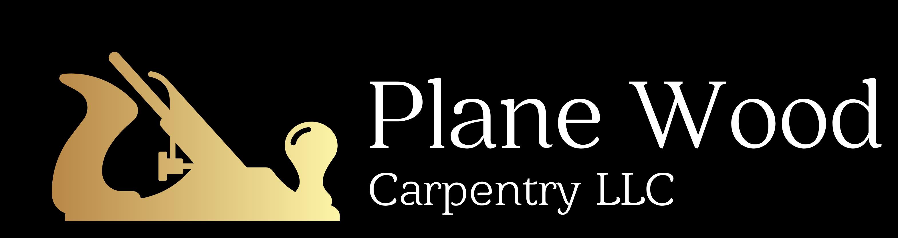 planewood_color_logo_blackbg.png