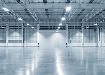 bigstock-Factory-Building-Or-Warehouse--283425538.jpg