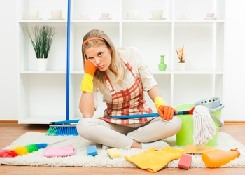 bigstock-Fed-up-of-cleaning-60807956.jpg