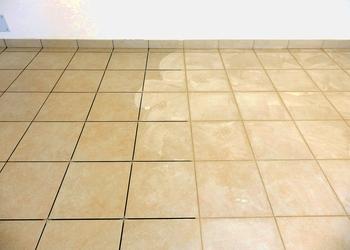 bigstock-Newly-Laid-Beige-Floor-Tiles-A-291827563.jpg