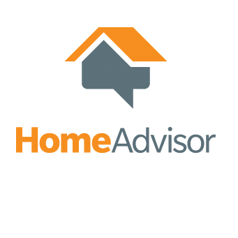 home-advisor-logo copy.png