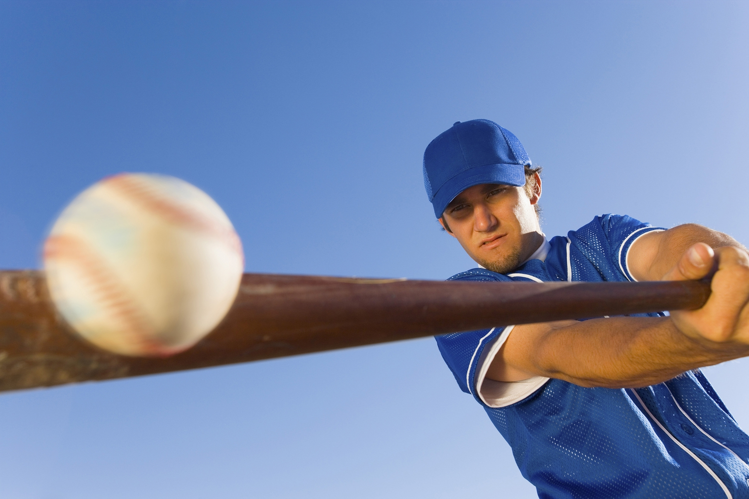 bigstock-Baseball-player-hitting-the-ba-48931298mgz_2560.jpg