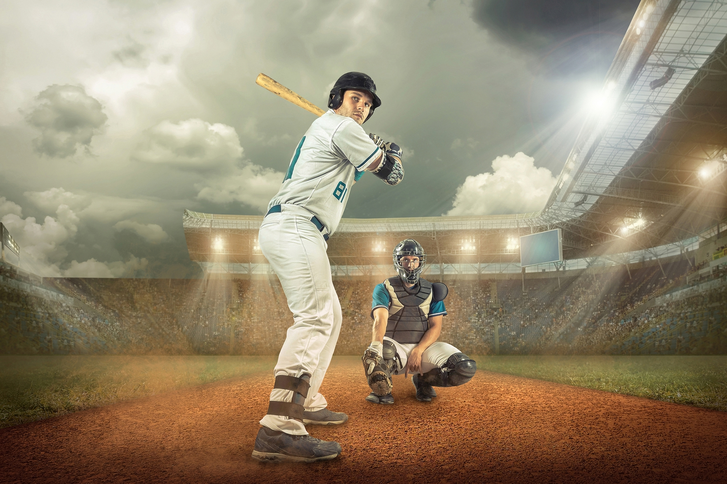 bigstock-Baseball-players-in-dynamic-ac-247634668mgz_2560.jpg