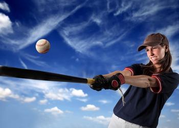 bigstock-Baseballbat--5817164mgz_2560.jpg
