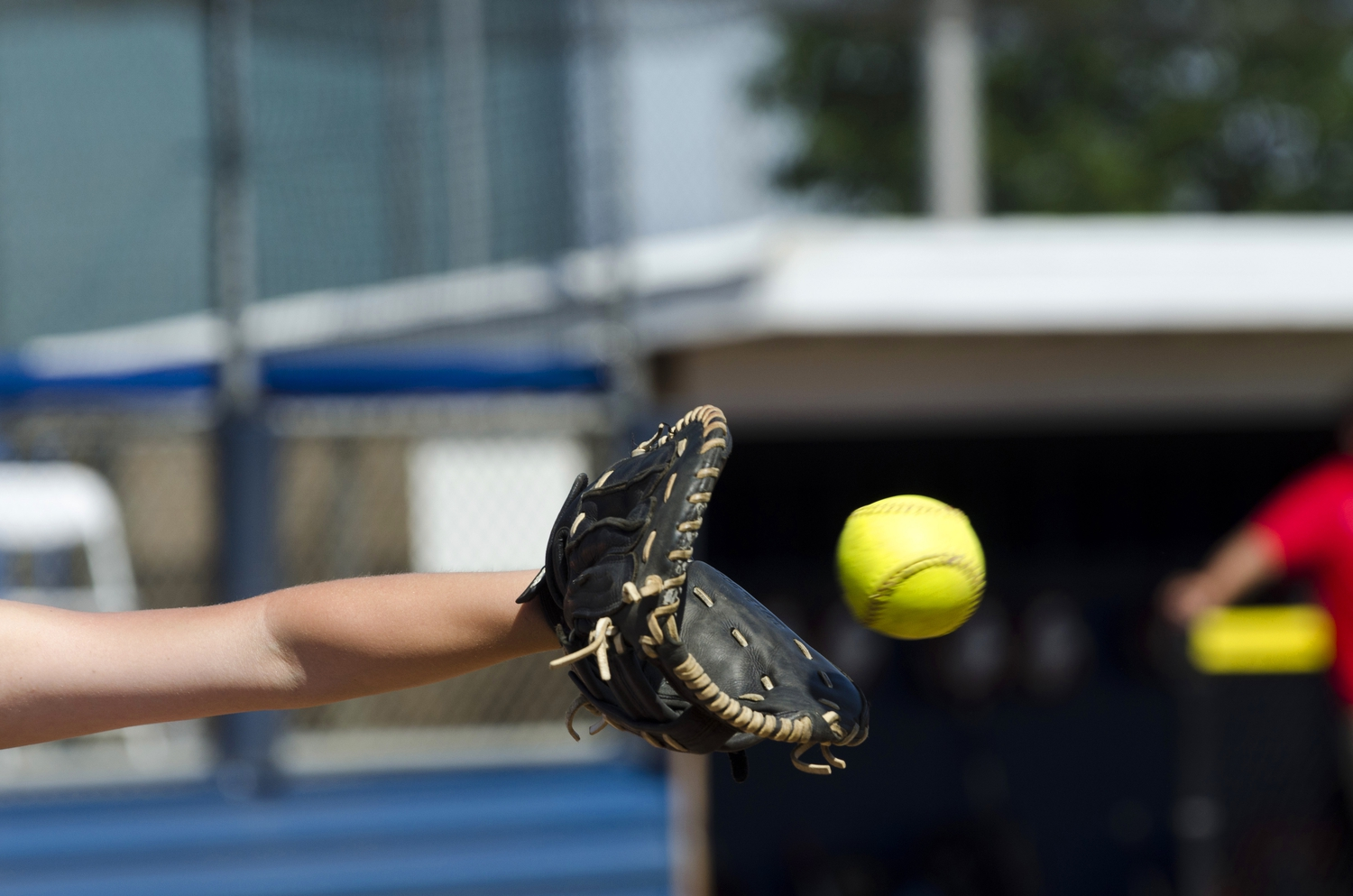 bigstock-Softball-Player-About-To-Catch-243547084.jpg