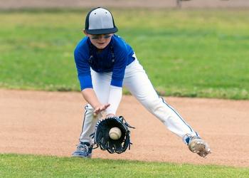 bigstock-Youth-Baseball-Player-In-Blue--307260034mgz_2560.jpg
