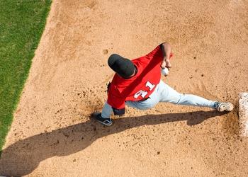 bigstock-a-baseball-pitcher-throwing-a--14634059mgz_2560.jpg