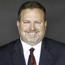2020-04-08 Ted Gross Head Shot.jpg
