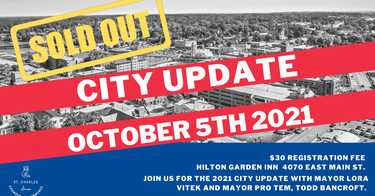 2021 City Update.png