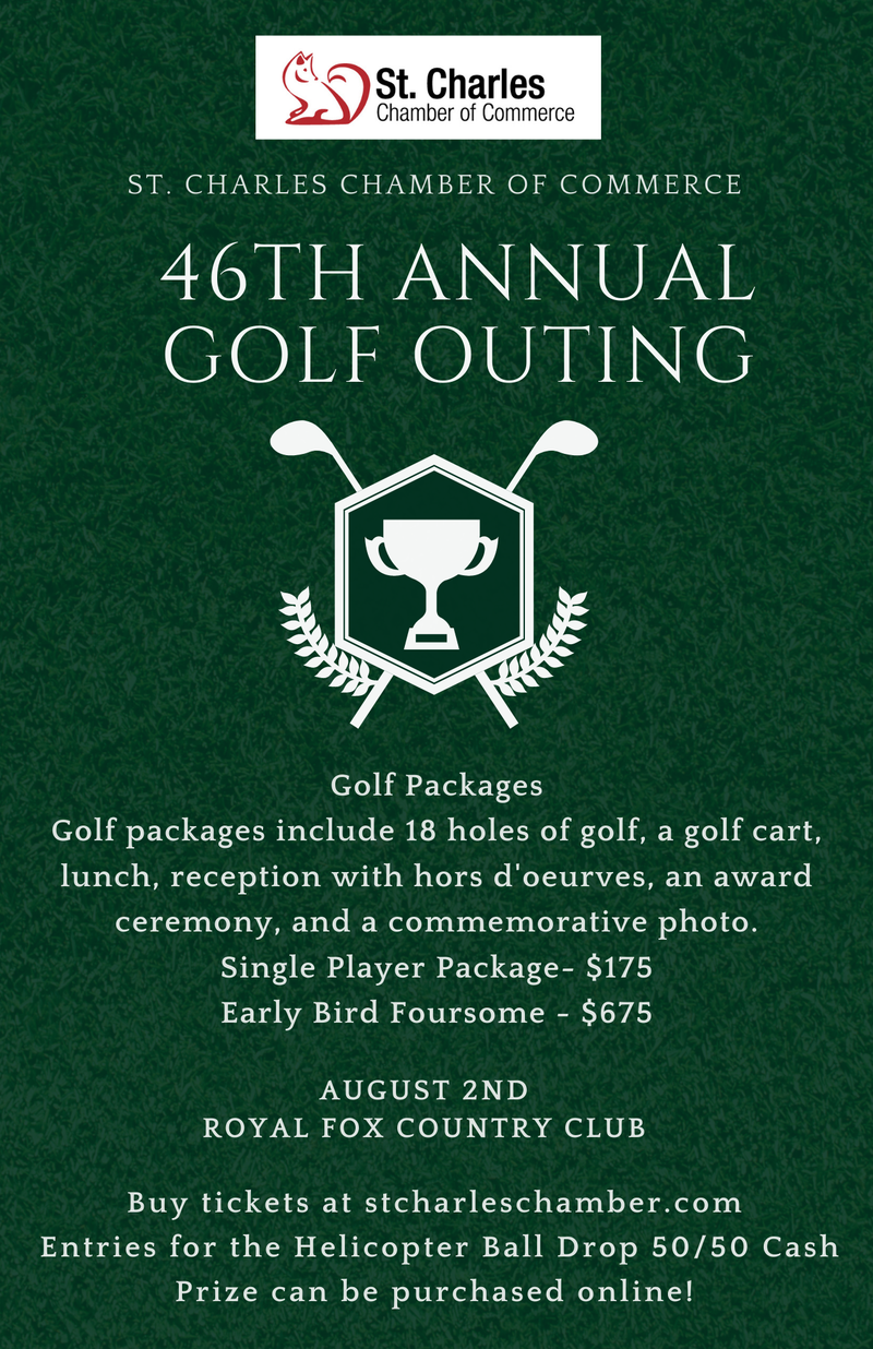 2021 Golf Outing Informational sheet.png